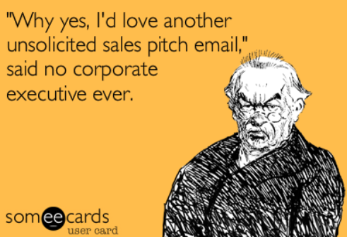 pitchmail2
