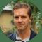 Thoralf Lindström
