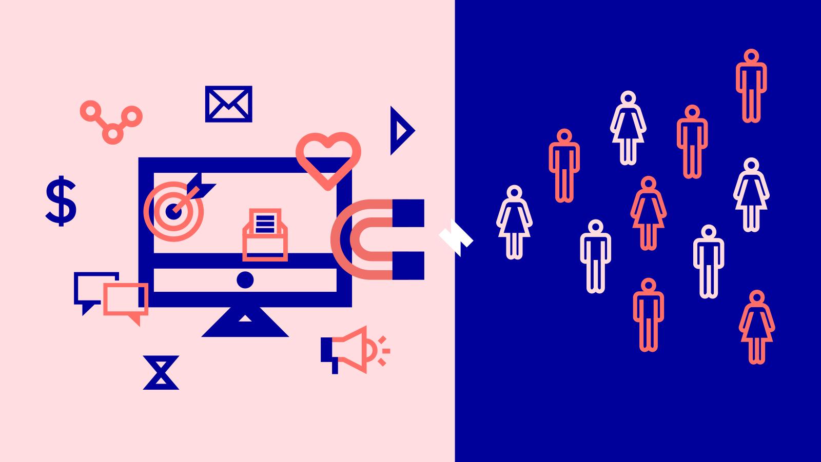 Services-top-image-Inbound-marketing