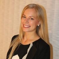 Sini-Maria Saarnio