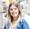 Johanna Sjölin
