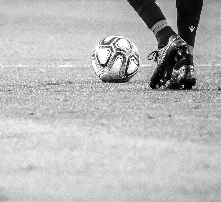 Soccer-compressed