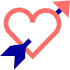 icon-heart-arrow