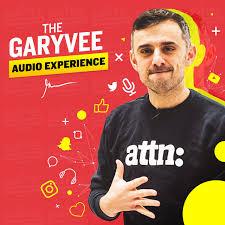 gary_v_audio_podcast