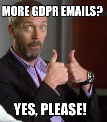 gdpr-emails
