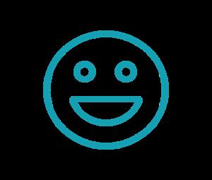 happy-ikon