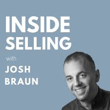inside_selling_podcast