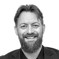 Jesper Toft