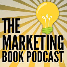 marketing_book_podcast
