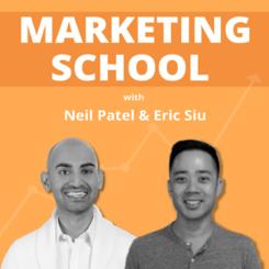 marketing_school_podcast2