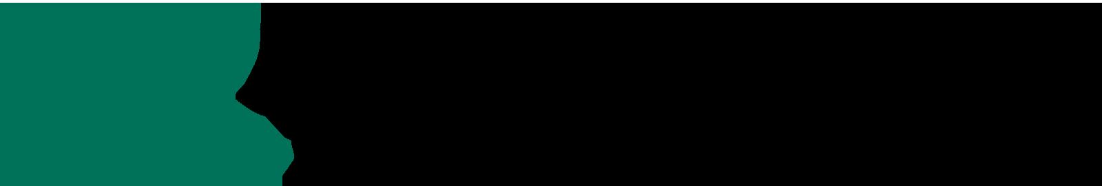 mehilainen_vaaka_slogan_rgb-2