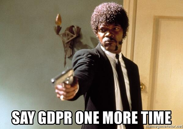 say-gdpr-one-more-time