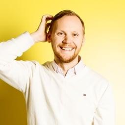 Tommi-Juhani Jokinen