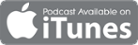 Podcast available on iTunes-taking-care-of-business-episode_1-Munkholm