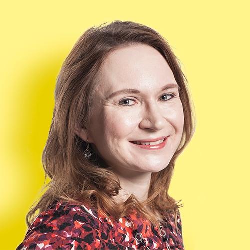 Annukka Ollitervo
