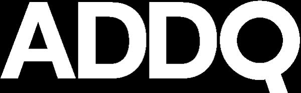 ADDQ-white-logo