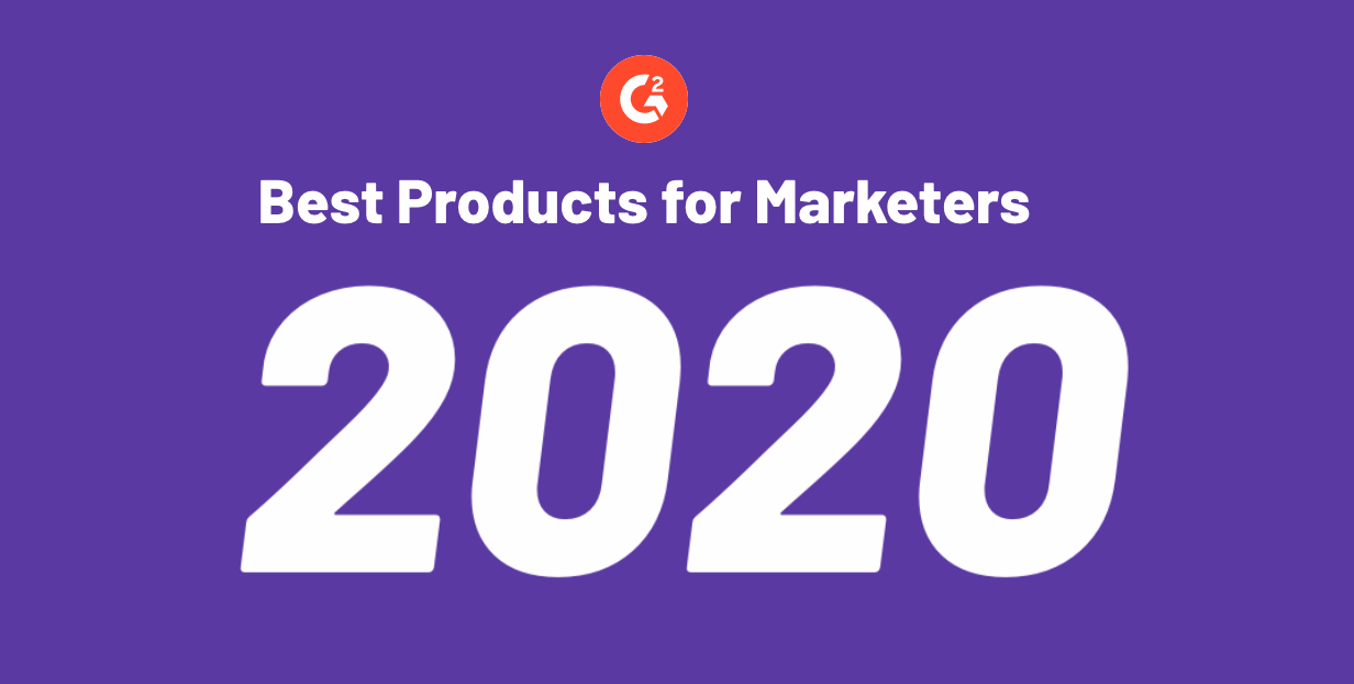 Best-product-for marketers-2020