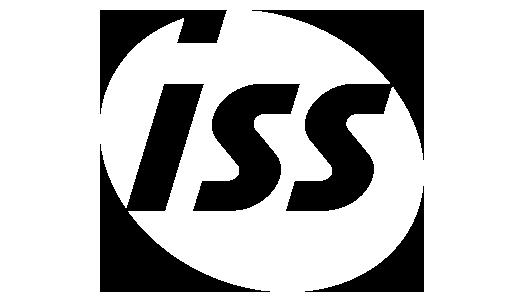 iss-white
