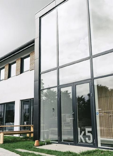 denmark-office