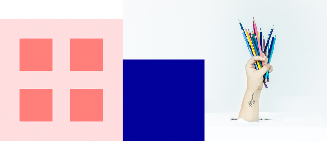 creative-design-services