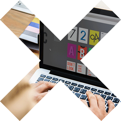 website-design-webdesign