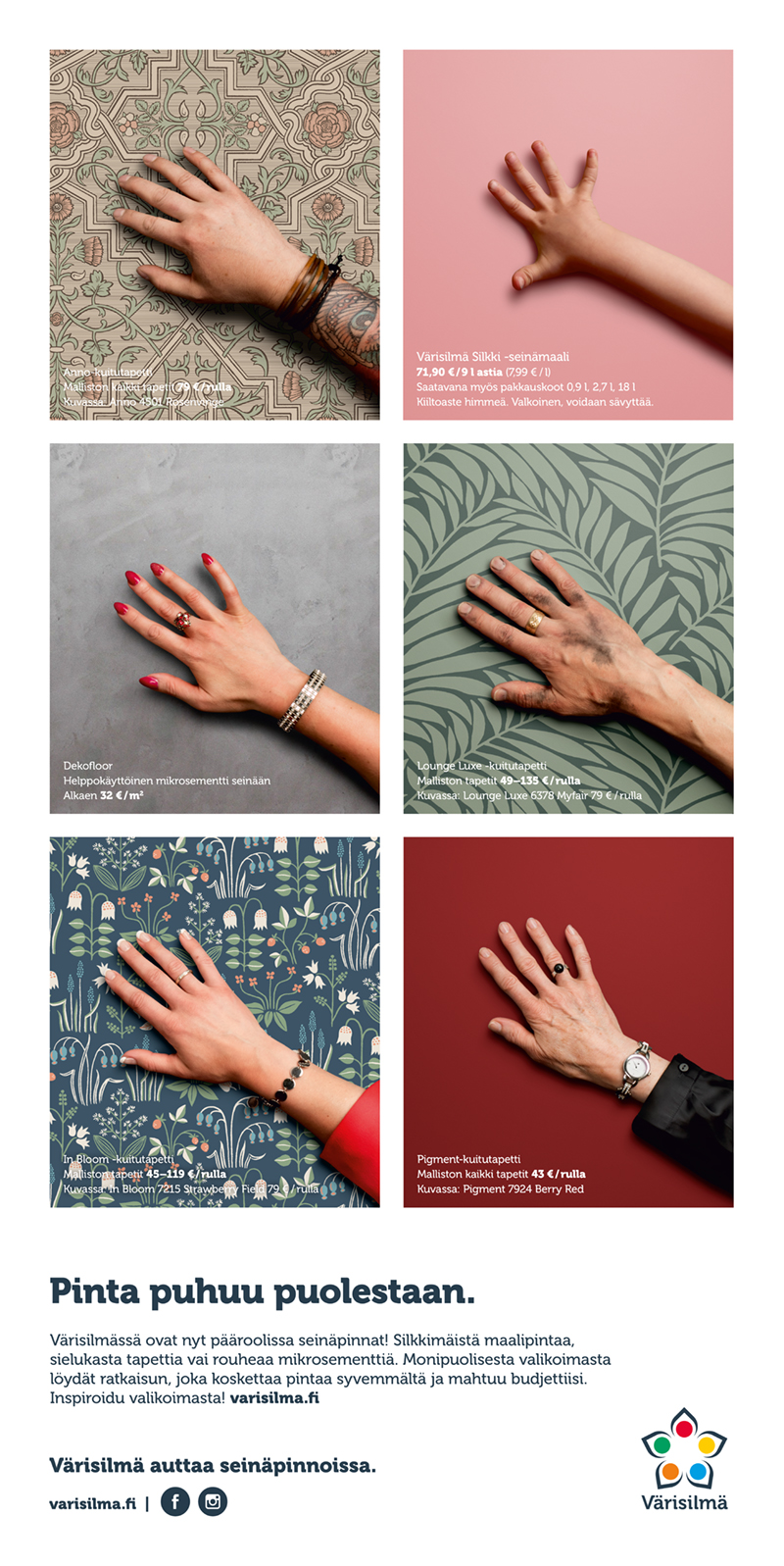 800px vs_seinapinnat_hands