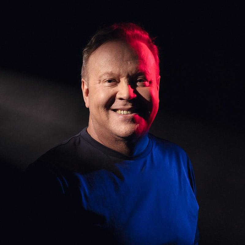 Jarmo Holopainen