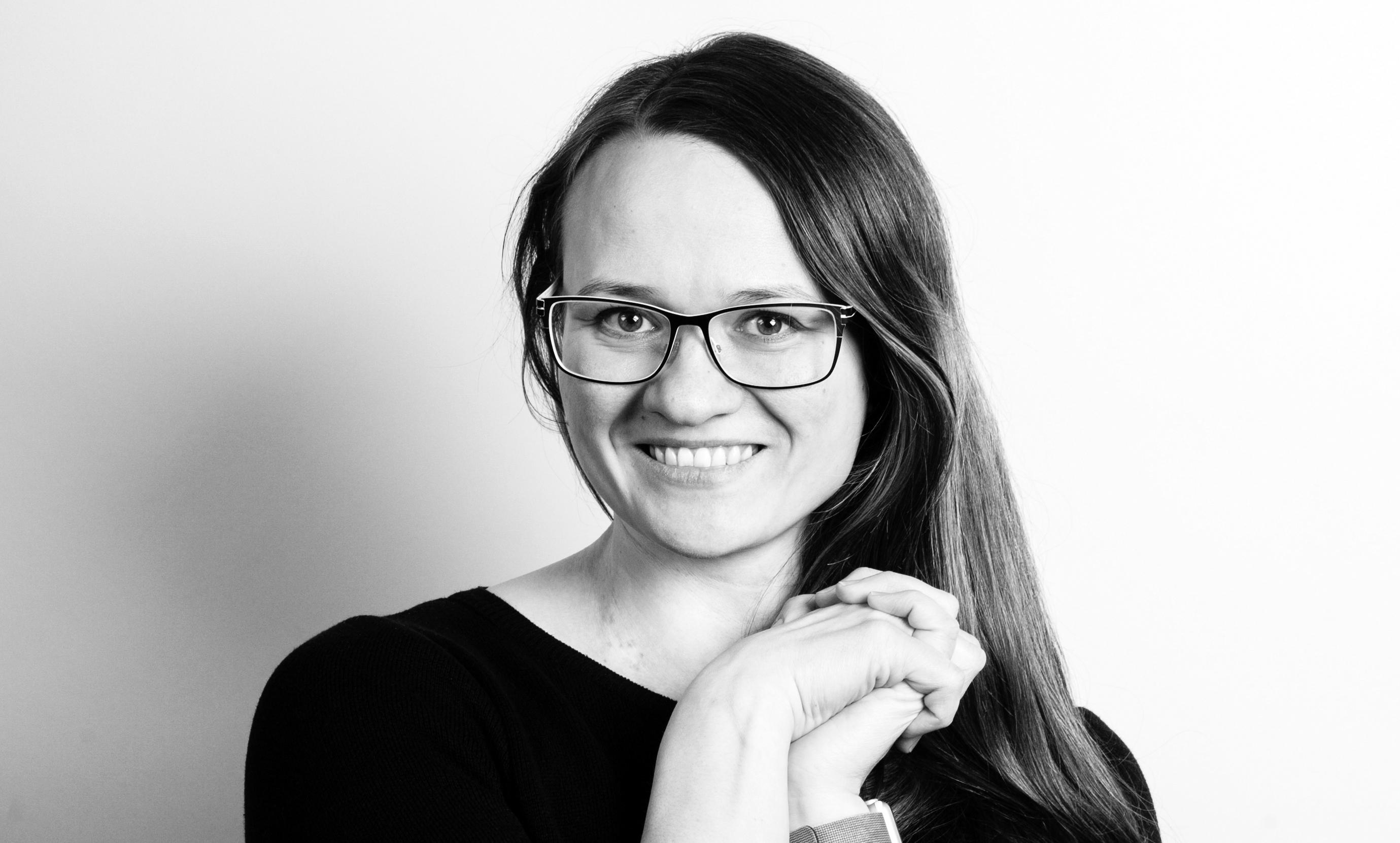 Ilona Karlsson