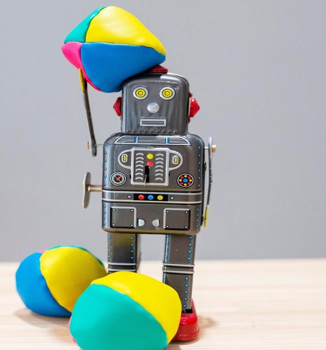 Boll-bot-2-1-1-1