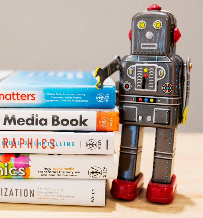 Book-bot-2-1-1