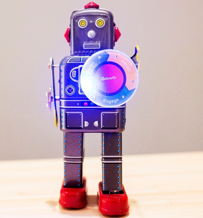 retargeting-bot-2-2-1