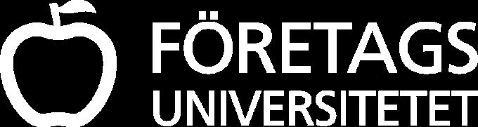 Företagsuniversitetet