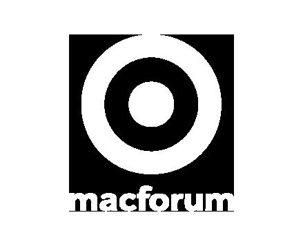 Macforum