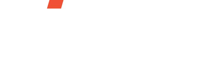 Unifeeder-logo-white
