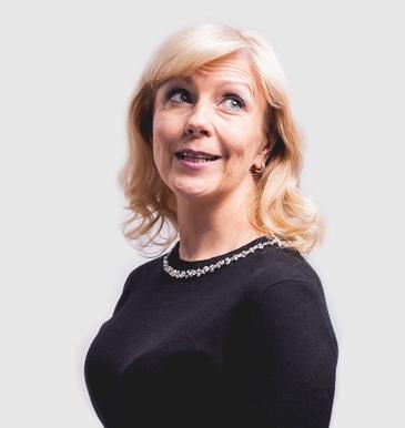 Anne Kankaanpää