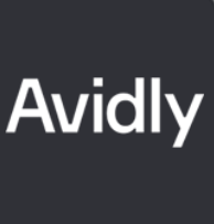 avidly-avatar