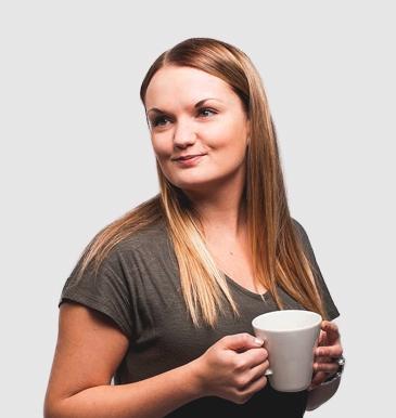 Elina Wiehn-Viren