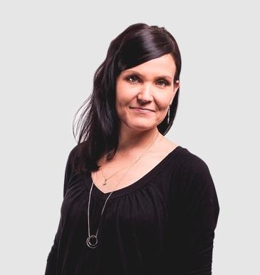 Hanna Huikko