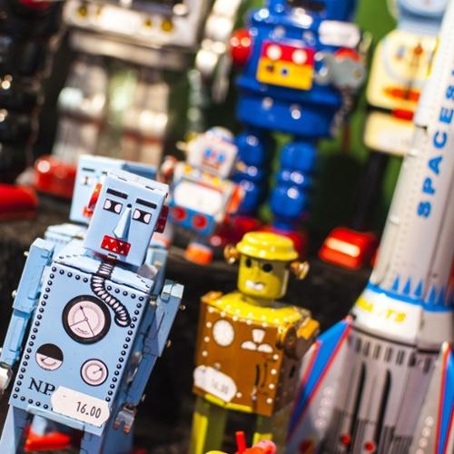 robot-1092471_1920-1