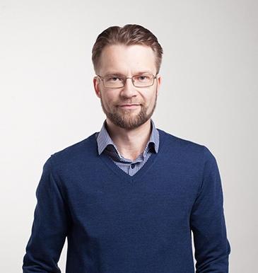Sami Airaksinen