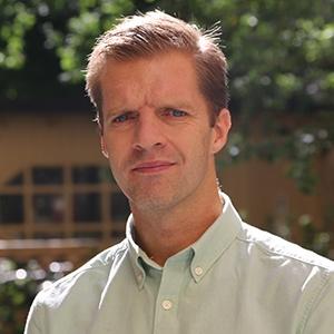 Image showing Thoralf Lindström